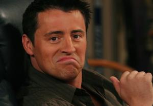 6 - Joey