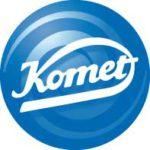 KOMET-new-logo-es